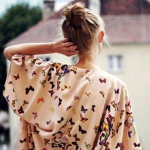 Top 5: nyári outfitek