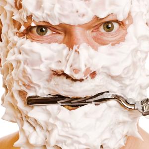 A 6 leggyakoribb szépségápolási baki, amit a férfiak elkövethetnek