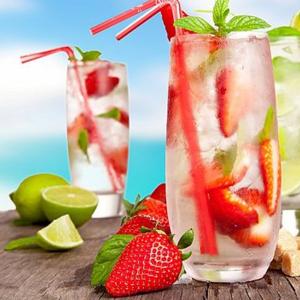 5 tuti limonádé recept forró nyári napokra