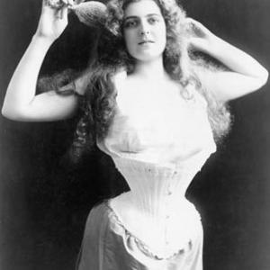10 megdöbbentő szépségápolási tipp a 19. századból