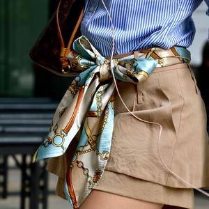 3 kiegészítő, ami garantáltan feldobja a nyári ruhatáradat