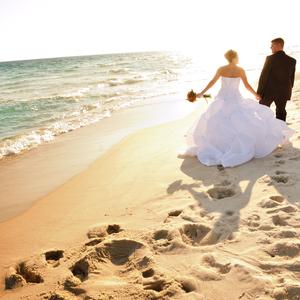 Top 3 méregdrága esküvő