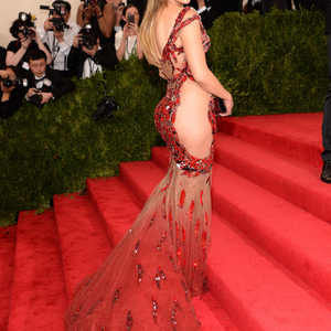 Met Gála 2015: jelmezverseny vagy inkább fel se öltözzünk?