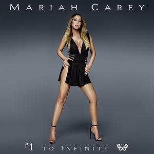 Mariah Carey visszatért! Vagy legalábbis a fele