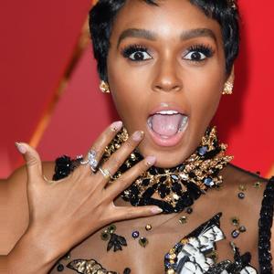 Oscar-divat: aranyszobrok, főgonoszok és némi politika
