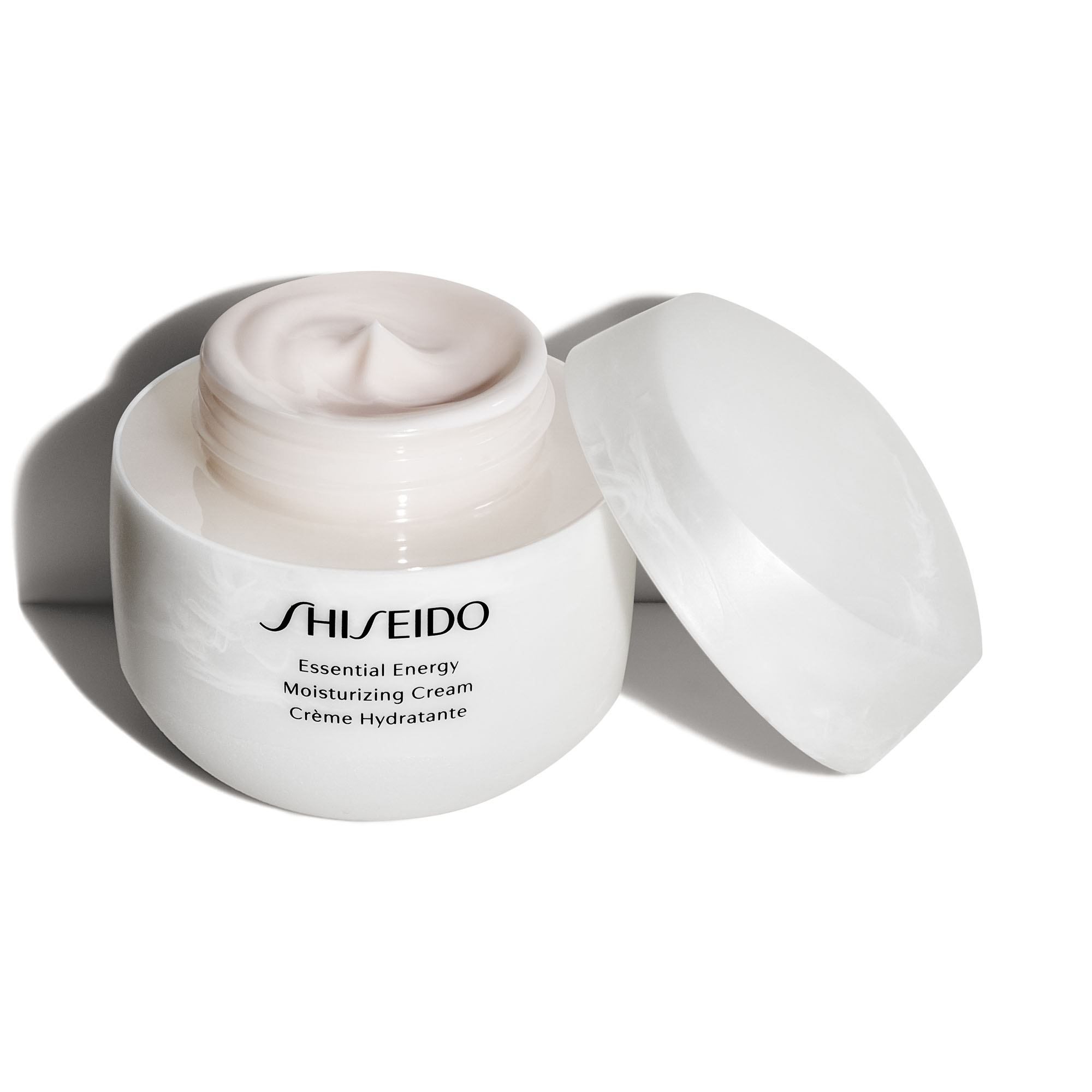 essential_energy_ss18_moisturising_cream_50ml_open-rgb_web-2000px-300dpi.jpg