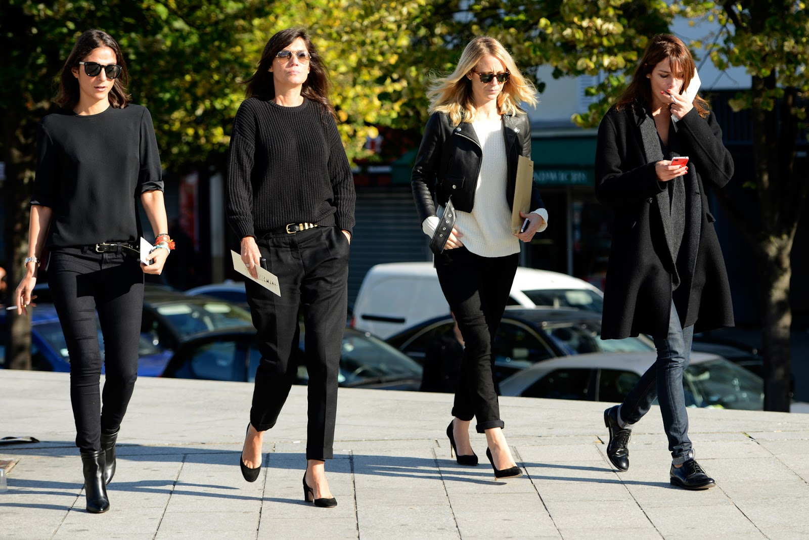 082914_best_tommy_ton_street_style_french_001.jpg