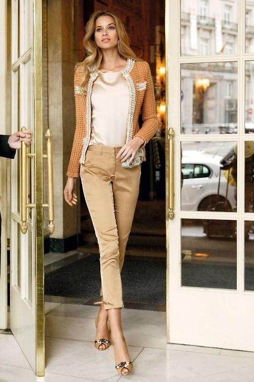 0f294859cd3406b81f2a2e3b20834f13--pants-style-brown-pants.jpg