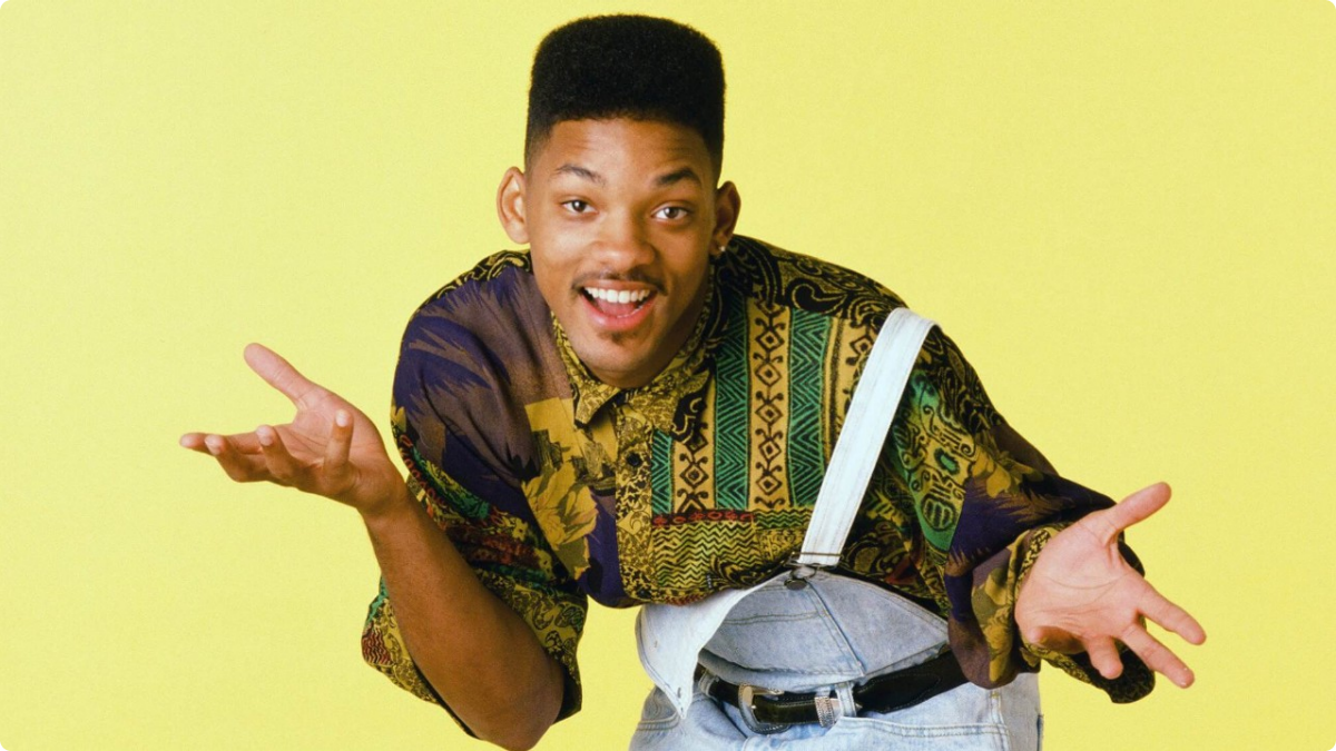 16x9102414-shows-bet-star-cinema-fresh-prince-of-bel-air-will-smith.jpg