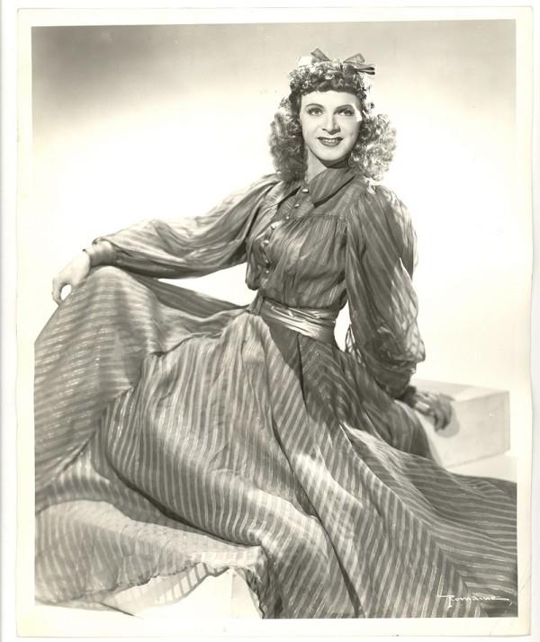 1941-freddie-renault-queermusic-600x714.jpg