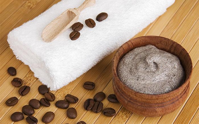 1_-coffee-body-scrub.jpg