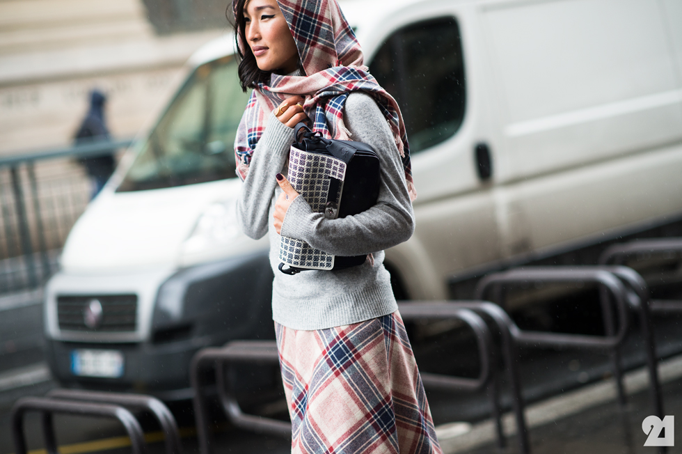 7134-le-21eme-adam-katz-sinding-nicole-warne-paris-fashion-week-fall-winter-2014-2015_aks9030.jpg