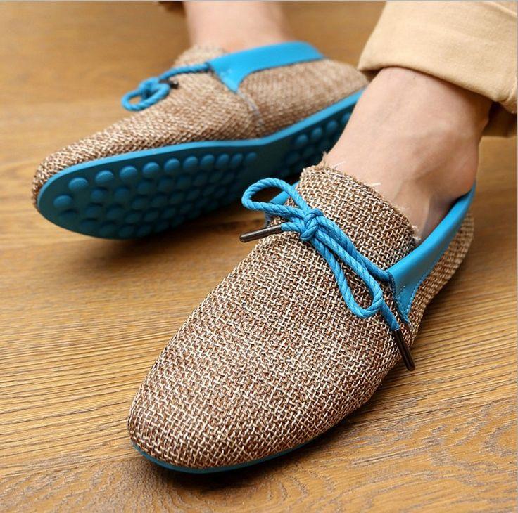 ac4d39b4fd 5 nyári cipő, amit ismerned kell - Stíler blog