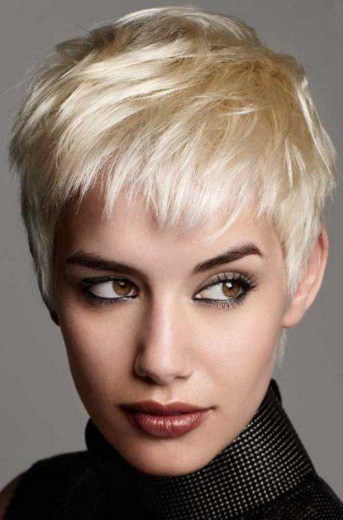 9331_blonde_pixie_cropped_hairstyles.jpg