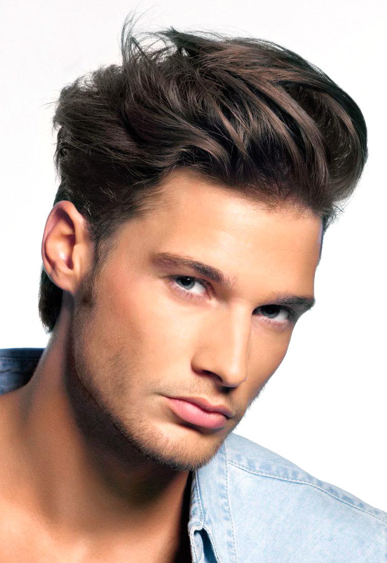 amazing-mens-haircut-styles.jpg