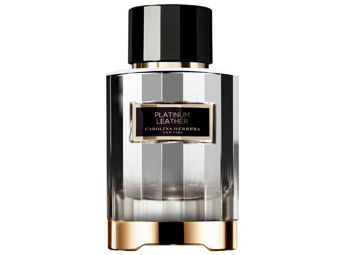 Carolina Herrera Eastern Treasures<br />Ez az unisex illat kifejezetten a távol-keleti hangulatot hozza el ebbe a hideg és borongós évszakba. A masszív tonka bab, a cipriol, a pörkölt kávé és a keleti szantálfa alapokkal a rózsaszín bors, a jázmin és a vanília alkot tökéletes harmóniát. Így született meg ez a meleg, kellemes illat, ami biztosan megkülönböztet téged az átlagtól.