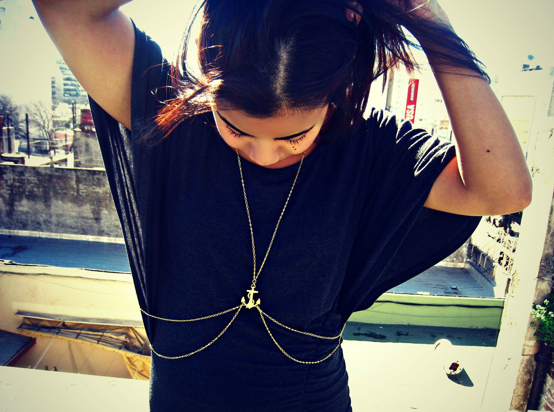 body-chains-style.jpg
