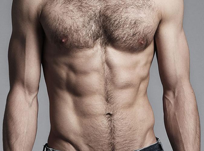 bodyhair.jpg