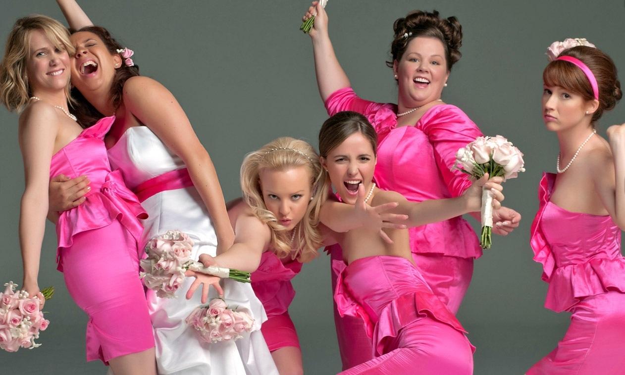 bridesmaids-cast-cast-1755855508.jpg