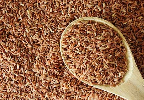 brown_rice_1-e1265304983409.jpg