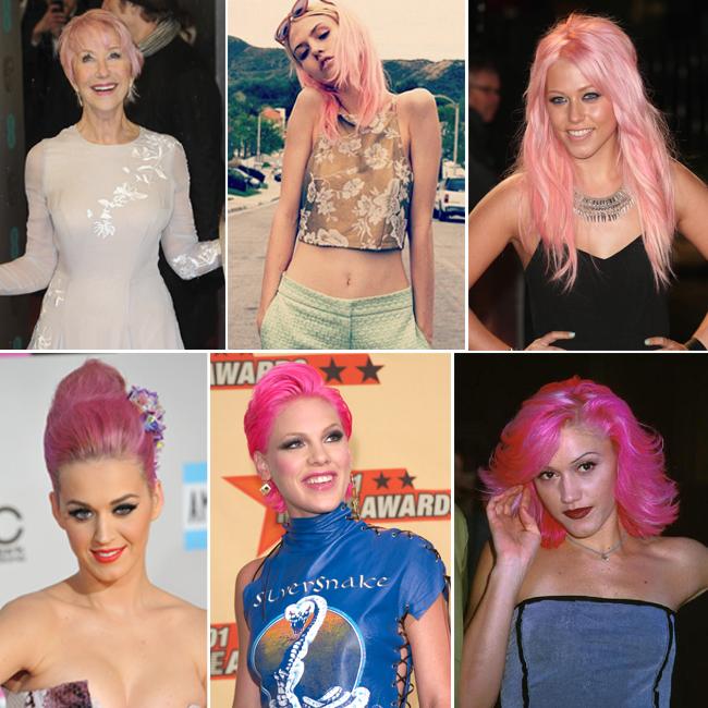 celebrities-with-pink-hair.jpg