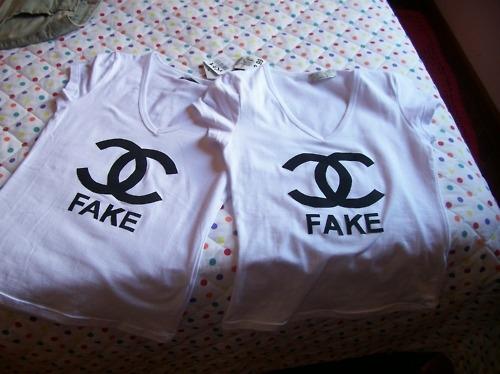 chanel-fake-fake-chanel-fashion-handmade-t-shirt-t-shirt-favim_com-81013.jpg