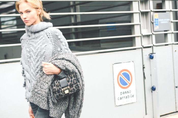 chunky-knits-tommy-ton-spring-2015-rtw.jpg