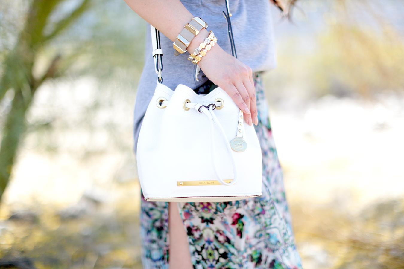 coachella-street-style-wearing-brahmin-bucket-bag-mysaintmyhero-blessed-bracelets-urban-expressions-bracelet.jpg