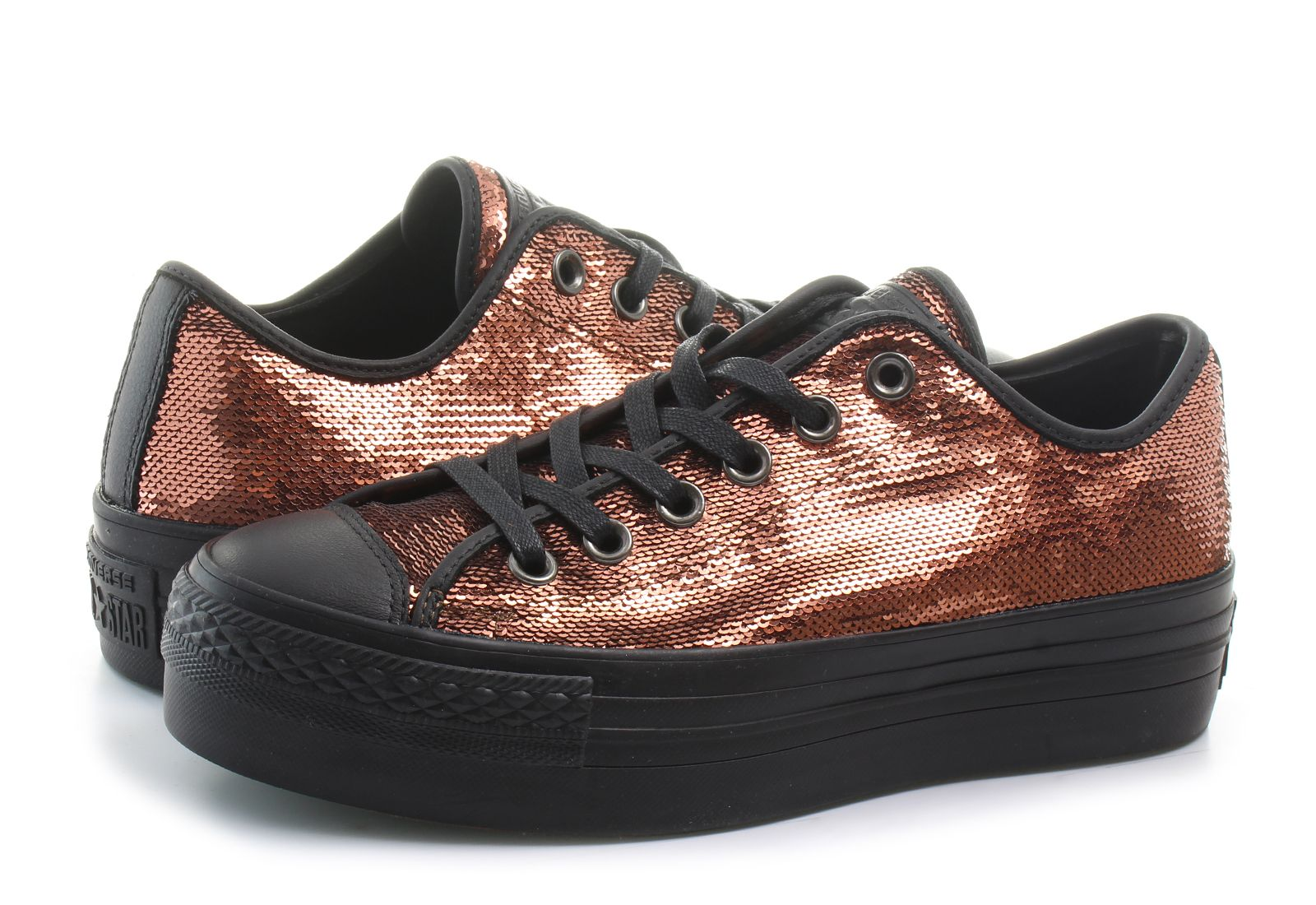 <a href='https://www.officeshoes.hu/cipo-converse-tornacipo-chuck-taylor-all-star-platform-sequins/16514' target='_blank' rel='noopener noreferrer'>Converse Chuck Taylor All Star Platform Sequin</a></p><br />