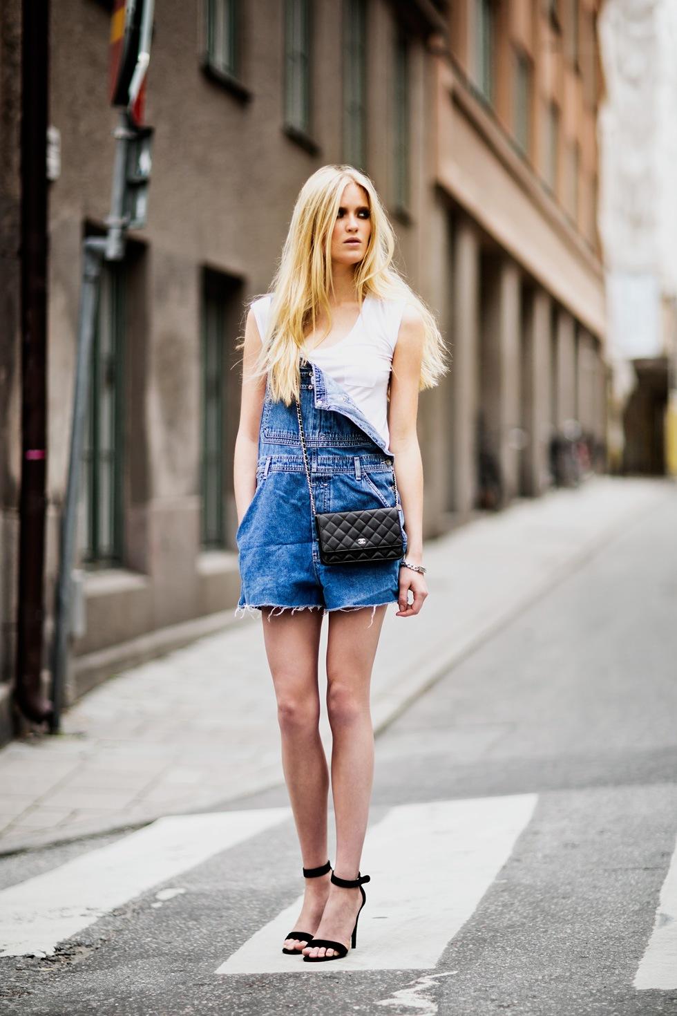 denim-overalls-streetstyle.jpg