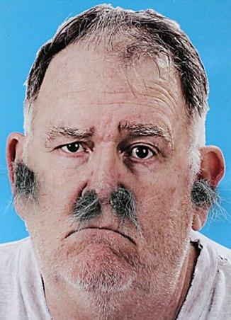 ear-nose-hair-grooming-turnoffs.jpg