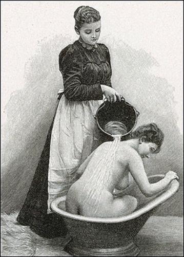 early-19th-c_-bath-thesun_uk.jpg