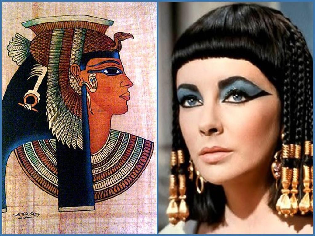 egypt-makeup.jpg