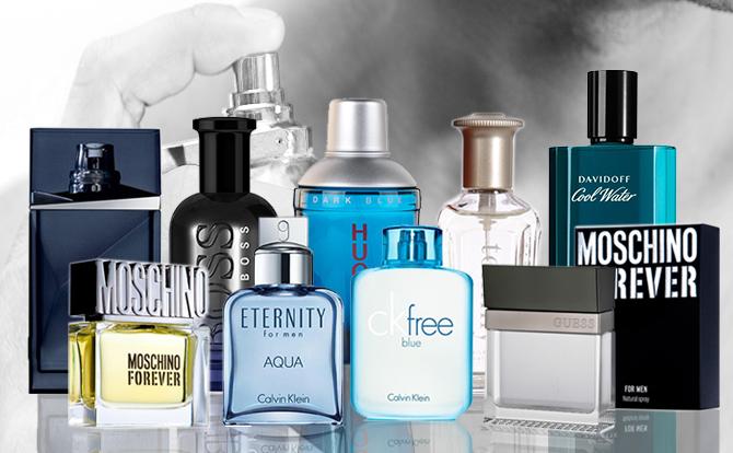 fashion-dealdey-perfumes-men.jpg