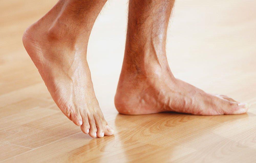 feet-callus-remover.jpg