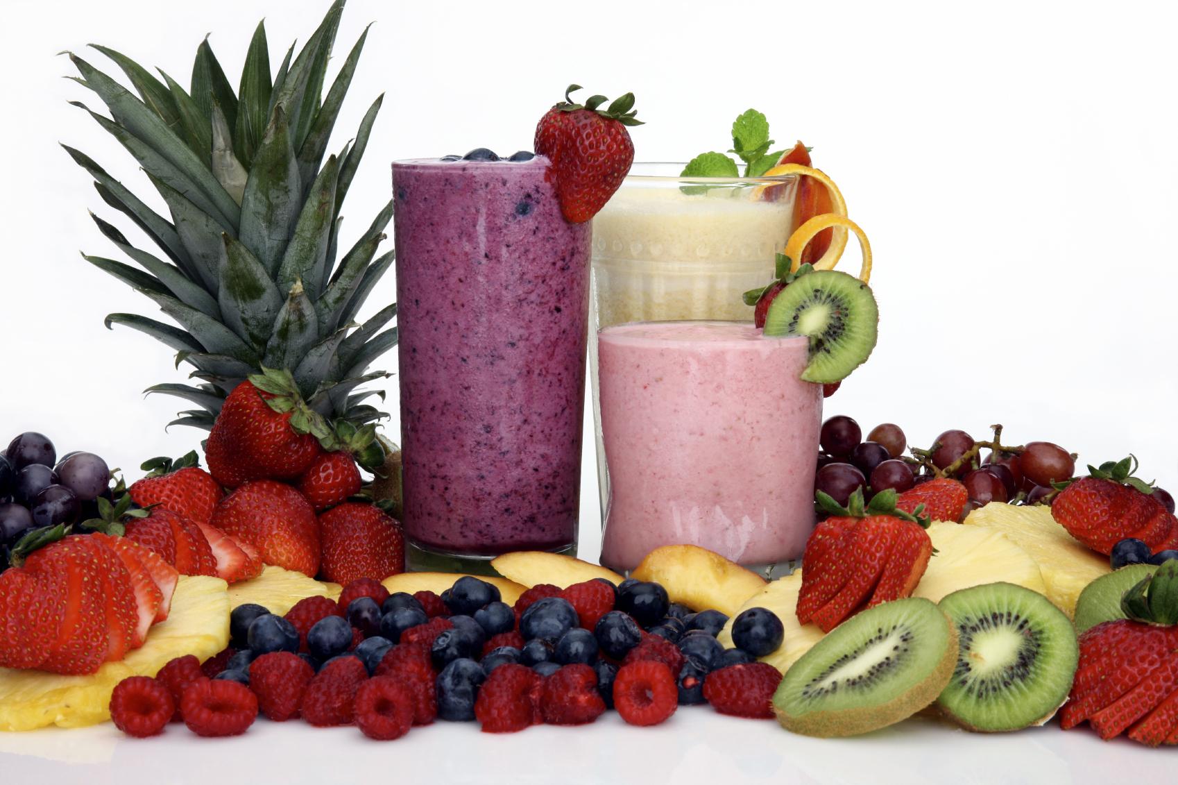 fruitsmoothie.jpg