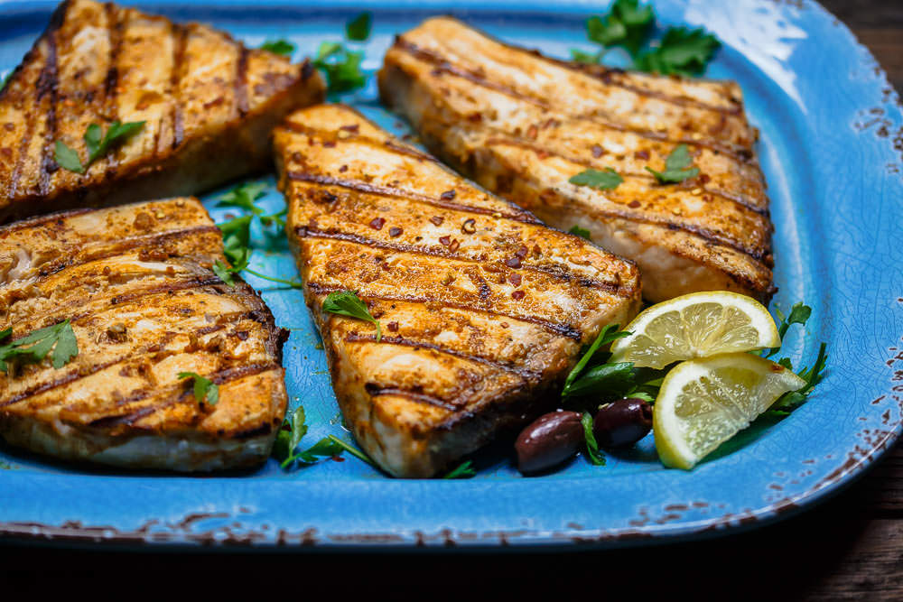gilled-swordfish-recipe-with-mediterranean-twist-the-mediterranean-dish-1.jpg