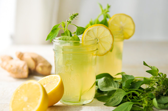 ginger-lemonade-3.jpg