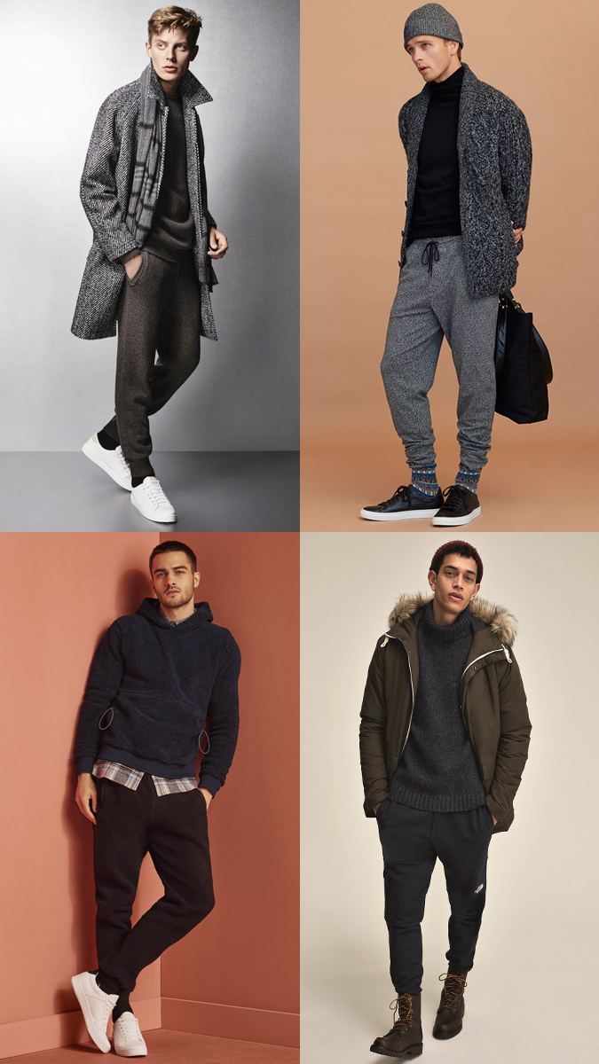 joggers-style-chill.jpg