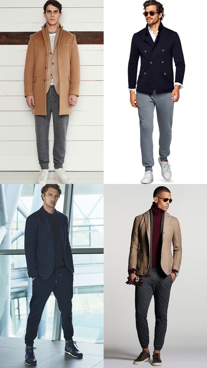 joggers-style-tailoring.jpg