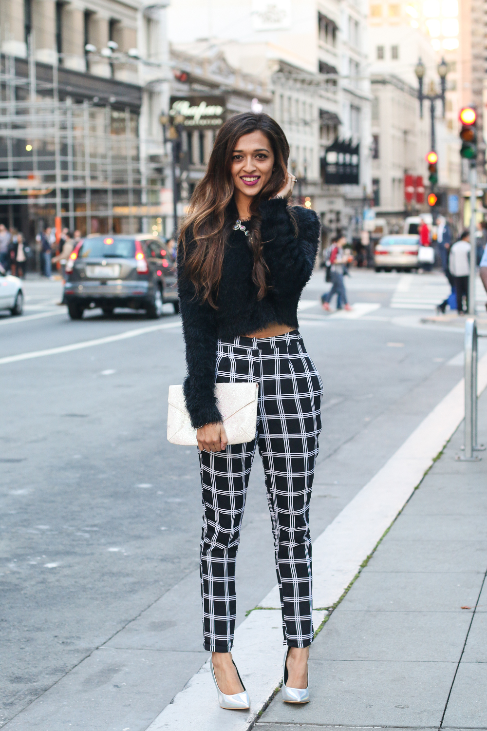 jyotsna-cuppajyo-fashion-blogger-streetstyle-photography-ryan-chua-5665.jpg