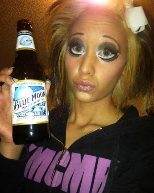 makeup-fails-beer.jpg