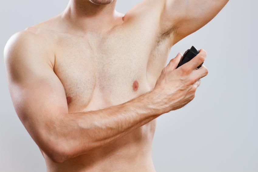 man-using-deodorant.jpg