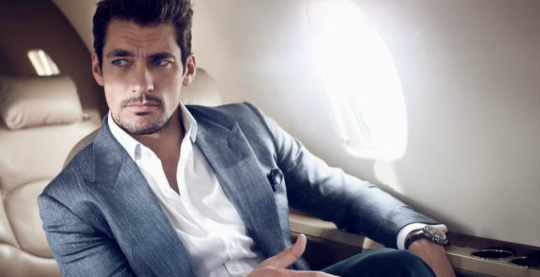 mens-travel-plane-grooming-1170x600.jpg