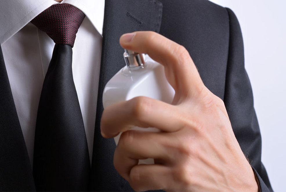 mens_perfume_2015.jpg