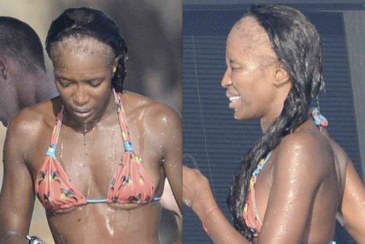 naomi_campbell_model_wig_weave_hair_bald_shaved_ugly_no_make_up_temper_bitch_mess_bully_black_ghetto_arrested_body_now.jpg
