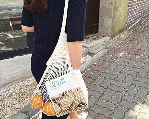 net-bag-fashion-grocery-bag-trend-4-500x400_grande.jpg