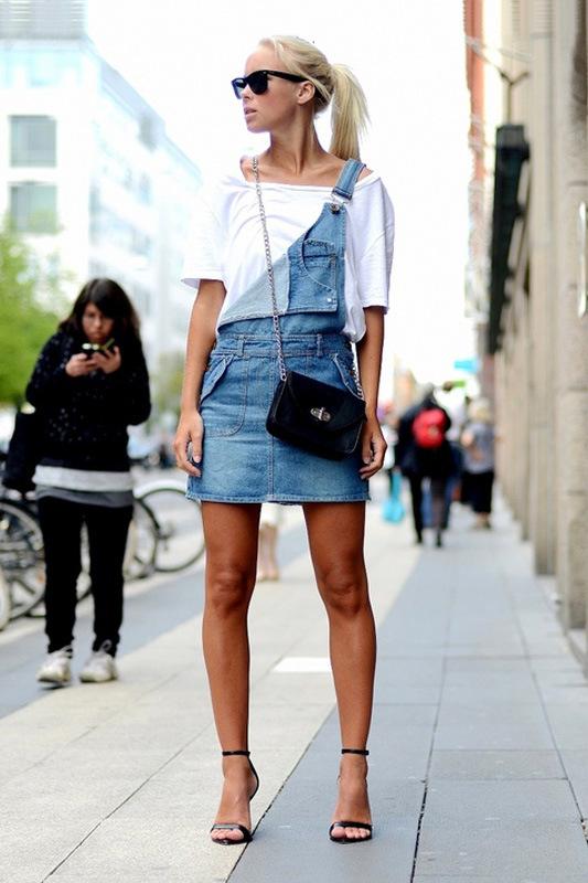 overalls-jumpsuit-street-style-2.jpg