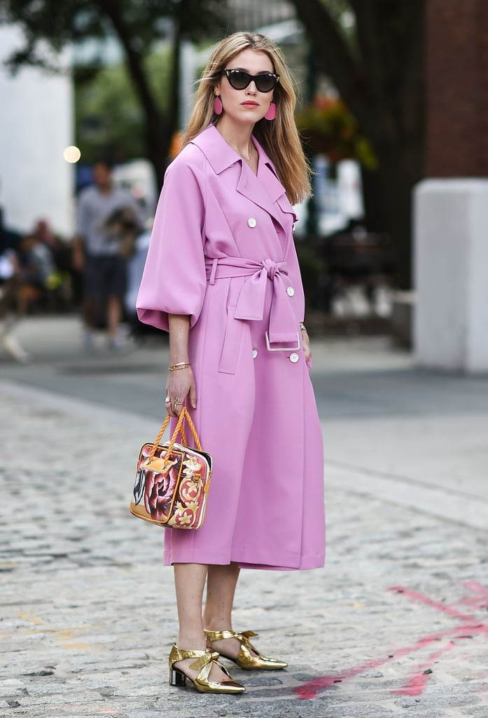 pink-coat-dress-gold-shoes.jpg