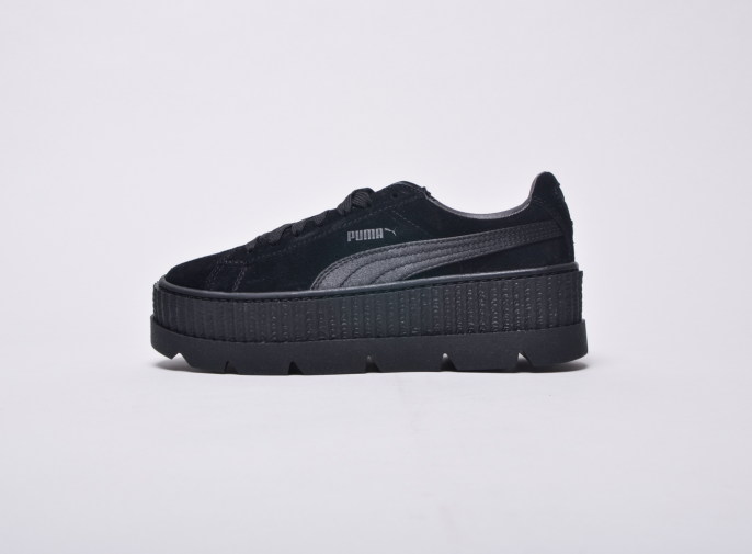 <a href='http://www.bpshop.hu/product/puma_cleated_creepersuede_wn_s_puma_black' target='_blank' rel='noopener noreferrer'>Puma Fenty Creepersuede</a></p>